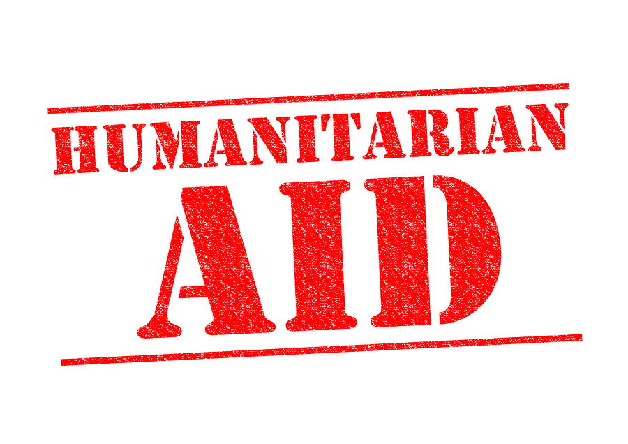 Humanitarian Parole – What is it?
