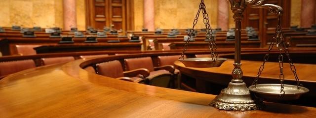 Understanding the Appeals Process