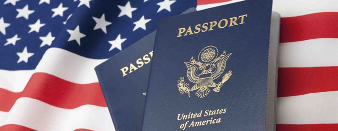 Can You Lose Your U.S. Citizenship?