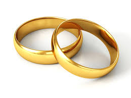 Illegal Entry and Subsequent Marriage to U.S. Citizen