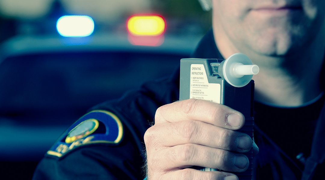 Immigration Consequences of Your DUI/DWI