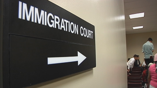 The Importance of Attending Your Immigration Court Hearing