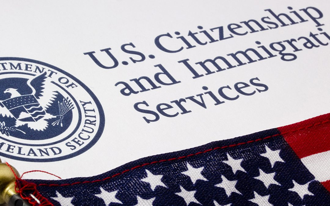 Becoming a U.S. Citizen – Tests You Have to Take