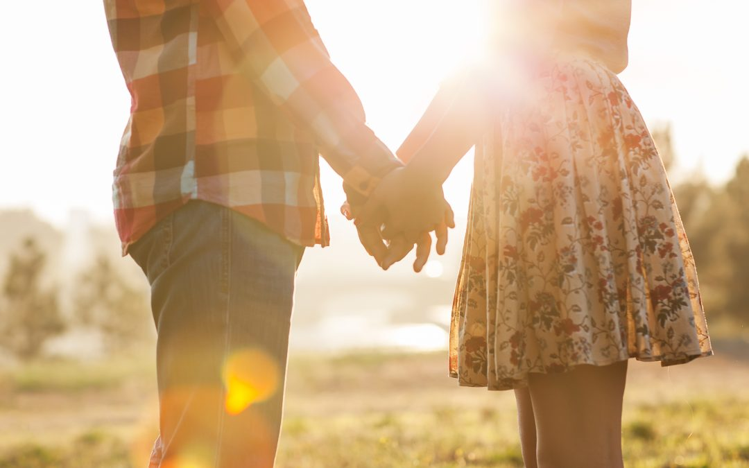 Getting a Green Card Through Marriage to a U.S. Citizen or Legal Permanent Resident