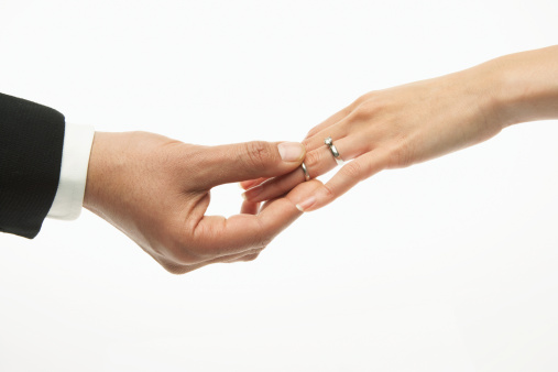 What You Should Know About Marriage Fraud