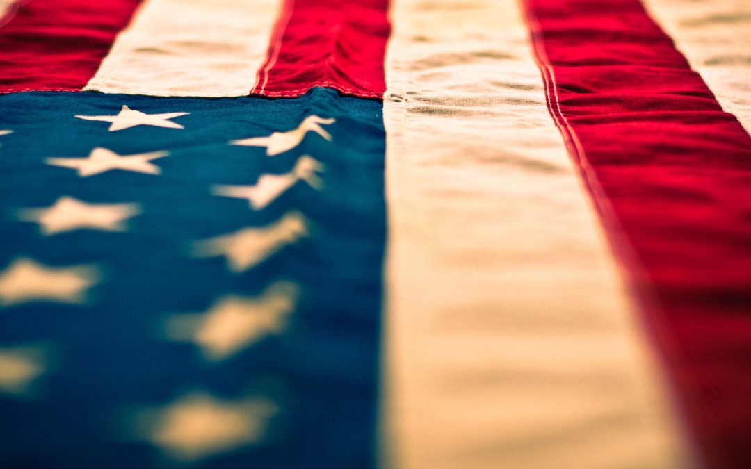 Applying for U.S. Citizenship – Things You Should Know