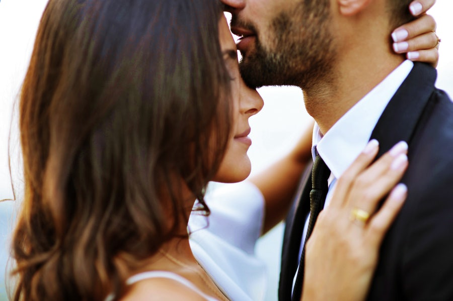 The Bona Fide Marriage Exemption to Removal Proceedings