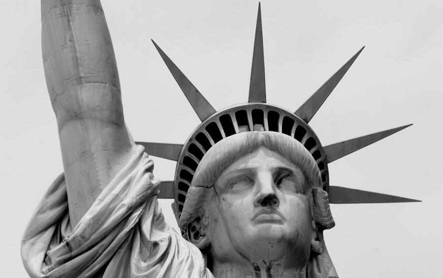 covid 19 immigration benefits