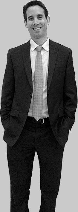 Immigration Lawyer in Austin Austin Immigration Lawyer Abogados de Inmigracion en Austin TX Deportation Lawyer