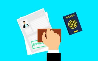 Can DACA Recipients Get a Green Card?