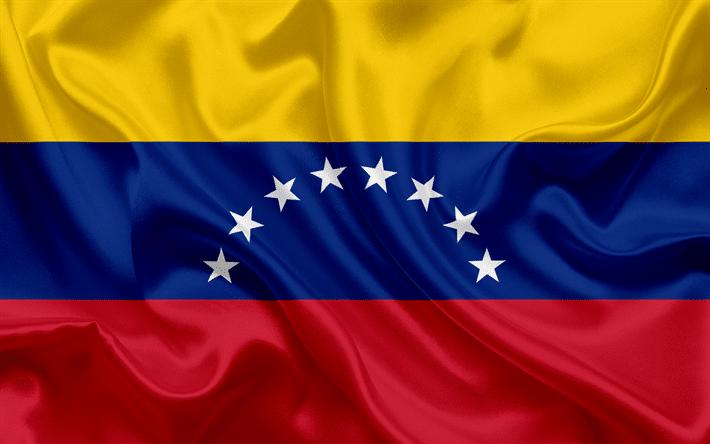 Can I Apply For TPS Venezuela?