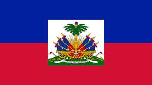 NEW TPS PROGRAM FOR HAITI!