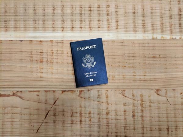 VAWA Key immigration requirements