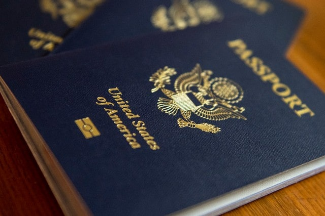 Can You Apply for a Stateside Waiver with Visa Waiver Entry