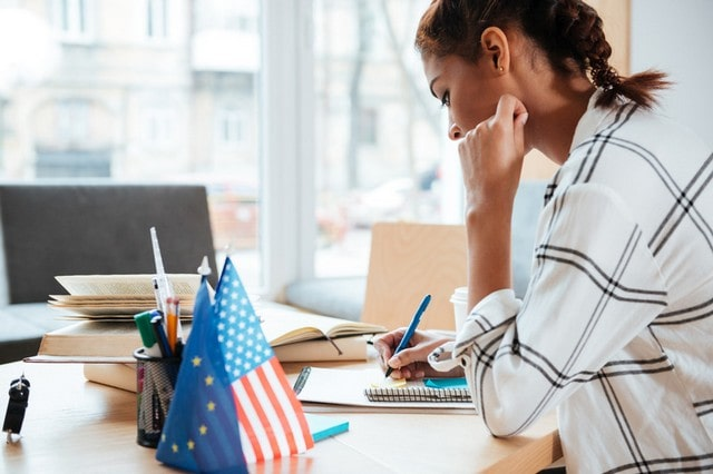 Legal Advice on How to Make a Stateside Waiver