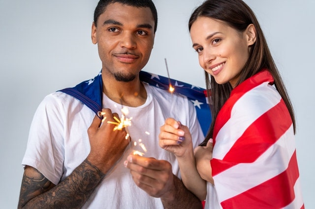 Stateside Waiver Processing for U.S. Citizen Spouse
